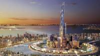 kuwait460x276