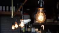 1-light-bulb-lights-2830
