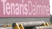 Tenaris-Dalmine2