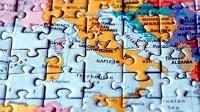italia_puzzle