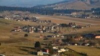 panorama-city-asiago-province-vicenza-450w-591276734
