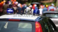 car-italian-carabinieri-police-division-450w-545590543