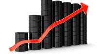 prezzo-petrolio-e-esplosione-petroliera-in-iran-wti-e-brent-si-infiammano-